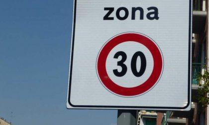 Ventimiglia: impatto mortale scooter-migrante: in vias Fois è istituito il limite di 30 km/h