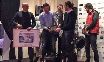 Yacht Club Sanremo trionfa al Dragon Grand Prix di Cannes e batte i record: è la prima vittoria  nella storia italiana a questo livello