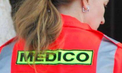 Meccanico 44enne in overdose soccorso sul greto del Roja a Ventimiglia