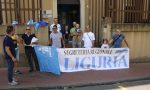 Carceri: Liguria, polizia penitenziaria sotto di 300 unità/ presidio a Imperia