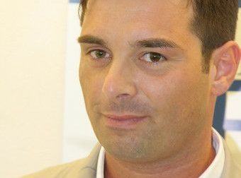 Sanremo: è nato Gabriele, figlio del compianto Luca Colangelo