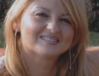 """Femminicidio di Ventimiglia, la madre di Antonella Multari: """"Legge sullo stalking, così non serve a nulla"""""""
