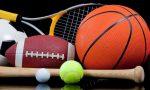 Per associazioni e società sportive dilettantistiche un milione e mezzo di euro
