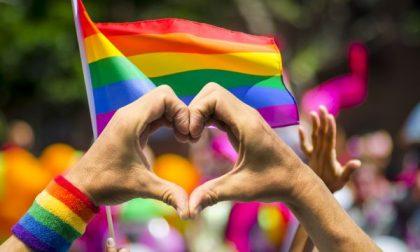 Mia Arcigay annuncia il primo Sanremo Pride nell'aprile del 2022