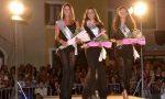Miss Liguria: a Recco la sfida finale tra le 24 concorrenti / foto delle finaliste