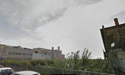 Emissioni maleodoranti dal depuratore, diffida del sindaco Scajola a Rivieracqua