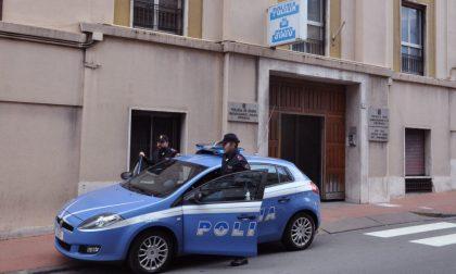 Troppo chiasso: condomino accoltella titolare bar a Ventimiglia