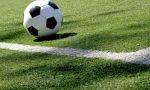 L'Argentina vince il triangolare battendo la Sanremese per 1 a 0