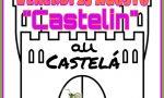 """Storico locale taggese in """"trasferta"""" a Castellaro per la notte de """"Castelin au Castelà"""""""