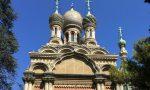 Chiesa Russa: lavori fermi per colpa di un NO del consiglio parrocchiale