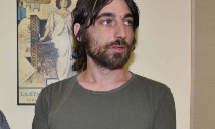 Diffamazione: 7 vigili chiedono i danni alla famiglia del blogger suicida