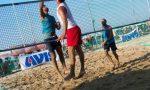 Beach Volley e Open Basket: bando per la gestione in convenzione