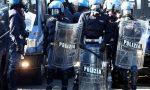 Paura attentati: vertice di coordinamento in Prefettura, valutati i presidi di sicurezza locali