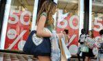 Shopping, due giorni di offerte e sconti a San Bartolomeo al Mare
