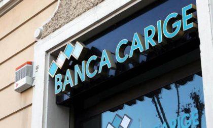 Banca Carige salva grazie a un intervento dello Stato