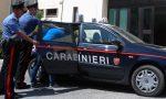 Deve scontare 8 mesi di reclusione, arrestato 52enne di Ventimiglia