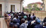 Migranti: Imperia, lettera di minacce a operatrice sociale, indagano i carabinieri