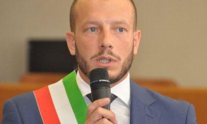 Nuovo assessore a Ventimiglia: a Gino Bedini le deleghe di Igiene e Personale. Il Turismo resta a Ioculano