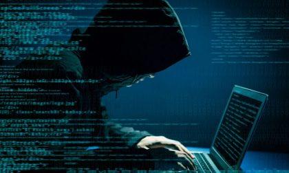 """Raid hacker ai sistemi di Asl2, tecnici isolano """"il focolaio"""""""