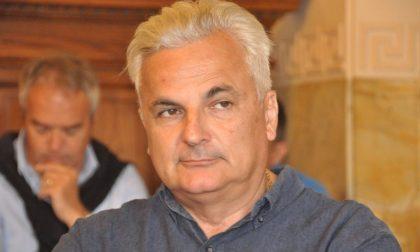 Ripartenza a Sanremo con la delibera Spazio Aperto 2021