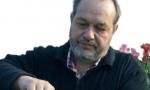 """Floricoltore morì dopo """"appendicectomia"""": assolti 4 medici dell'Asl 1 dall'accusa di omicidio colposo"""