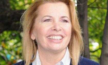 """Paola Arrigoni (M5S) attacca Biancheri: """" Giunta diventata di destra in corso d'opera, tutte farse"""""""