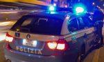Titolare di pizzeria rapinata di 5000 euro nella notte. I dettagli