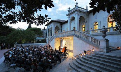 Contributo del MiBact all'Orchestra Sinfonica di Sanremo, 7% in più rispetto allo scorso anno