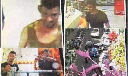 Due tunisini arrestati per l'aggressione al poliziotto che perse la milza