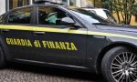 Videoslot irregolari: Guardia di Finanza accerta evasione da 2 milioni