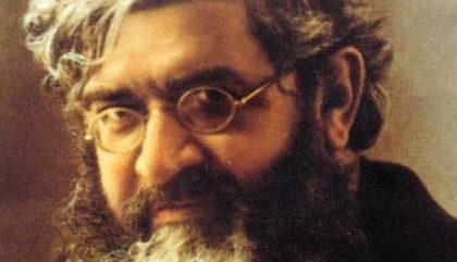 Sabato un annullo filatelico per i 150 anni di Padre Semeria