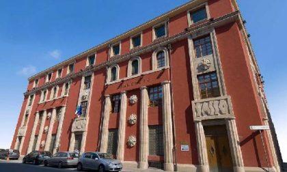 Vincenzo Bertino nominato vicepresidente della Camera di Commercio