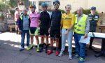Ciclismo: un grande Iride vice il Trofeo Rio del Mulino