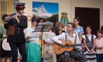 La Compagnia Stabile Città di Sanremo in scena al Don Orione