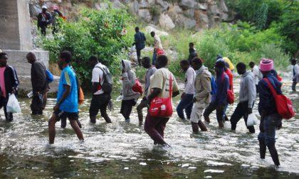 Concerto negato ai migranti, Rifondazione Comunista contesta il sindaco Ioculano