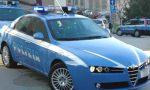 La polizia incontra gli studenti del Cassini a Sanremo