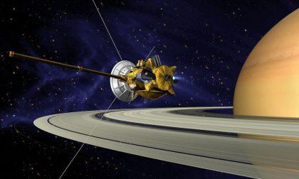 """Al Liceo scientifico Aprosio di Ventimiglia nasce un """"club di astronomia"""""""