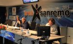 Presidente Sinfonica Caridi annuncia querele contro chi definisce fasulli i numeri di Area Sanremo