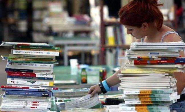 Digitalizzazione del patrimonio bibliografico regionale con l&#8217&#x3B;assunzione di 100 giovani