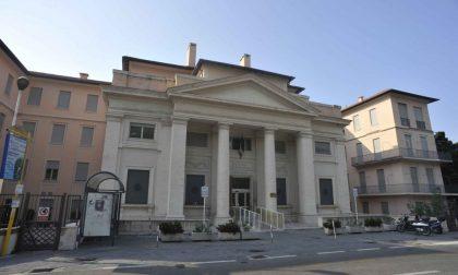 Padiglione Barellai di Costarainera venduto per oltre 5 milioni di euro