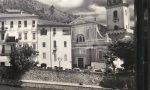 Foto senza croci di Dolceacqua, Lidl Italia replica alle accuse