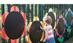 Mancano poche firme alla petizione per la writing zone al parco del Corsaro Nero