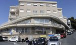 Bimba giunta morta in ospedale: procura apre inchiesta, disposta l'autopsia
