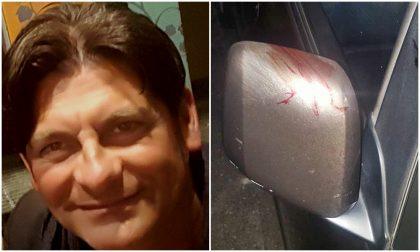Il presidente di Fratelli d'Italia di Ventimiglia aggredito in auto da 3 migranti