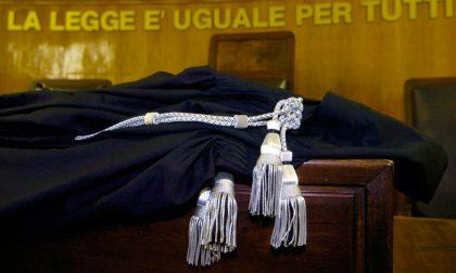 Tre sanremesi imputati per l'agghiacciante sequestro di un ragazzo nel centro storico di Sanremo
