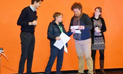 Liceo Vieusseux indice la seconda edizione del concorso Gianfranco Moro