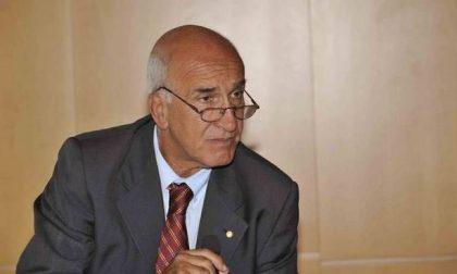 Fondazione Carige: Scajola nomina Raineri in comitato di indirizzo