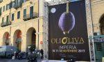 Furto a OliOliva: rubati da uno stand 3mila euro tra formaggio e saponi