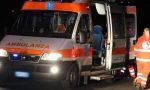 Neonato muore dopo il parto in ambulanza