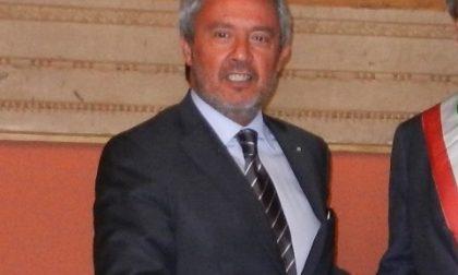 Doccia fredda per l'ex dirigente del commissariato di Sanremo Angelo Sanna: indagato per omicidio colposo per la finale di Champions della Juve